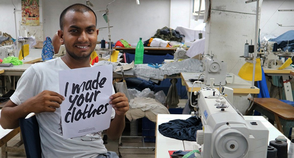Welteinladen_I_made_Your_Clothes