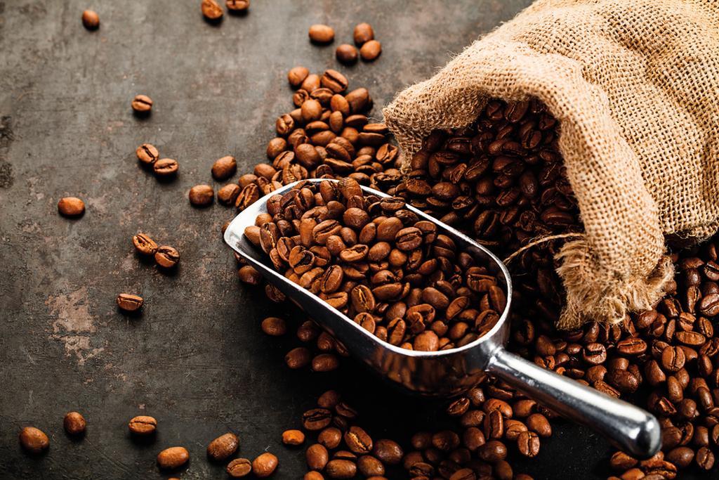 Welteinladen_Kaffeebohnen