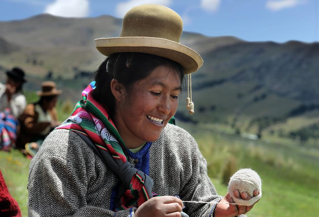Welteinladen_Wolle_Peru